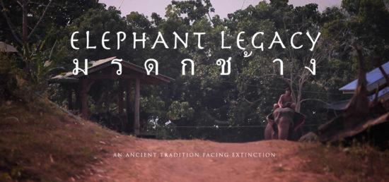 poster-elephant-legacy