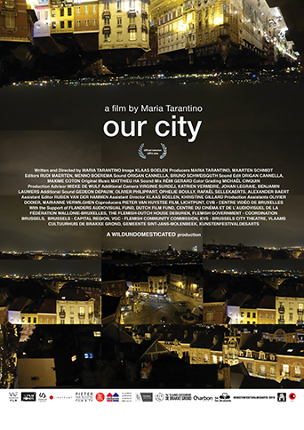 poster-our-city