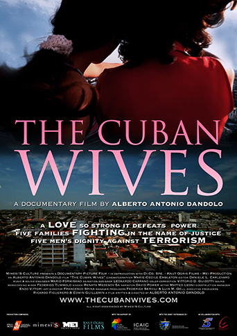 poster-the-cuban-wives