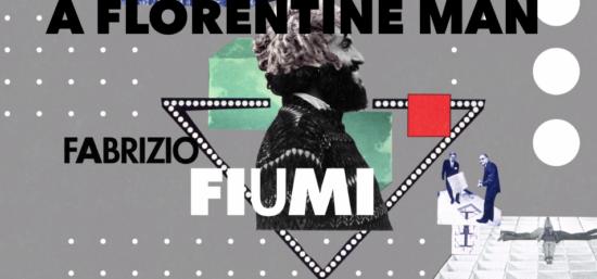 A_Florentine_Man